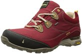 Ahnu Women's AF2421 Sugarpine Water Proof Hiking Boot