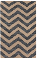 Surya Contemporary Hand-Loomed Rug
