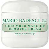 Mario Badescu Cucumber Make Up Remover Cream