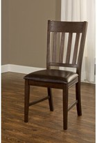 Hillsdale Riverdale Dining Chair Furniture