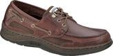 Sebago Men's Clovehitch II Loafer