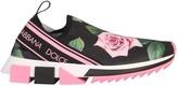 Dolce & Gabbana Sorrento Sneaker