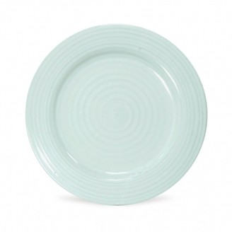 Sophie Conran Celadon Dinner Plate
