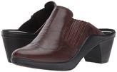 Romika Mokassetta 256 Women's Slide Shoes