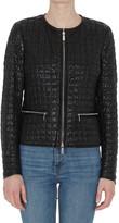 Anastasia Beverly Hills Moorer Jacket