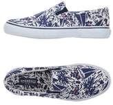 Sperry Low-tops & sneakers