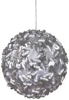 Varaluz Pinwheel 9 Light Large Pendant