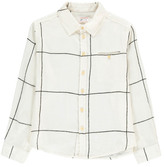 Morley Sale - Eric Checked Shirt