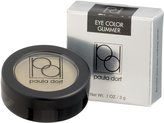 Paula Dorf Eye Color Glimmer - Enchanted - 3g-0.1oz
