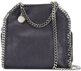 Stella McCartney tiny Falabella tote - women - Artificial Leather - One Size