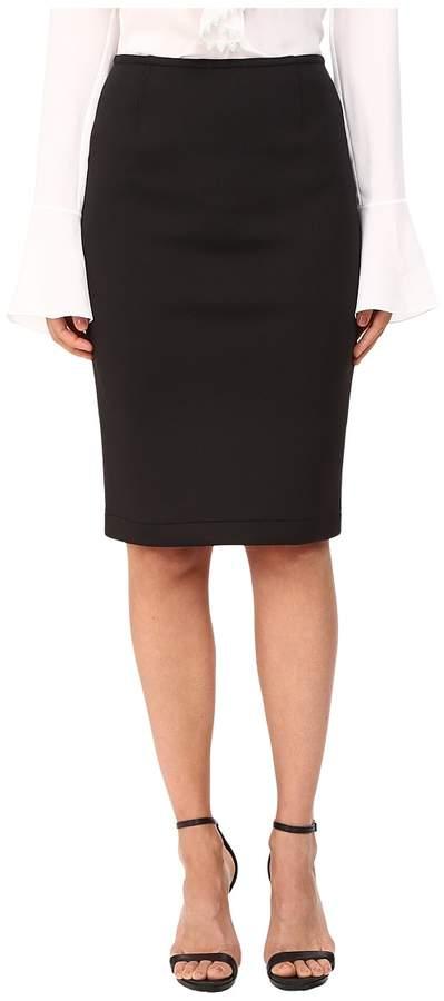 Yigal Azrouel Scuba Skirt Women's Skirt