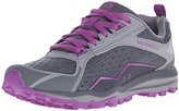 Merrell Women's All Out Crush Trail Running Shoe