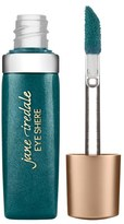 Jane Iredale Eye Shere(TM) Liquid Eyeshadow - Aqua Silk