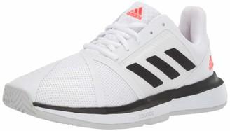 adidas Men's Courtjam Bounce Shoes