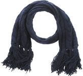 Fay Oblong scarves