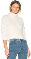 Rachel Comey Dolly Pullover