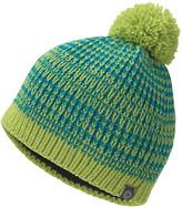 Marmot Brandon Pom Hat