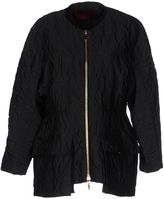 Moncler Gamme Rouge Jackets