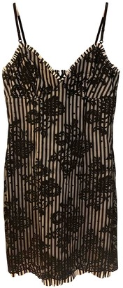 Anthropologie Lace Dress for Women