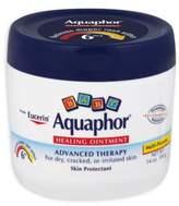 Eucerin Aquaphor 14 oz. Baby Healing Ointment