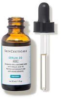 Skinceuticals Serum 20 AOX Plus