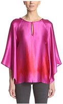 Natori Women's Blouse