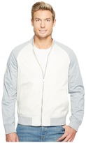 Calvin Klein Jeans Flex Utility Jacket