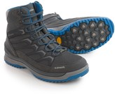 Lowa Innox Ice Gore-Tex® Mid Boots - Waterproof (For Men)