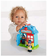 Early Learning Centre HappyLand Doctor's Surgery Playset