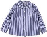 I Pinco Pallino I&s Cavalleri I PINCO PALLINO I & S CAVALLERI Shirts - Item 38543993