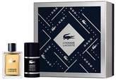 Lacoste L'Homme EDT 50ml Gift Set