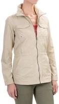 Columbia World Trekker Omni-Shield® Jacket (For Women)
