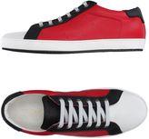 Liviana Conti Sneakers