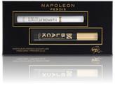 Napoleon Perdis Signature Mascara + Primer Duo