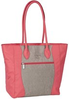 Lassig Casual Tote Bag - Dubarry