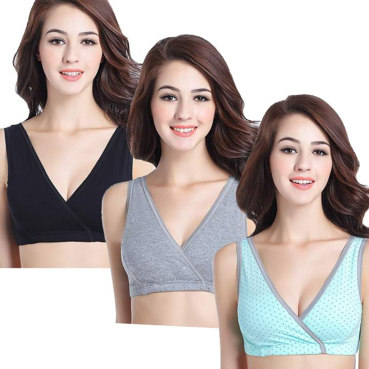 1e75b210c9a Breastfeeding Support - ShopStyle Canada