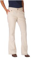 Women's Mountain Khakis Island Pant Long