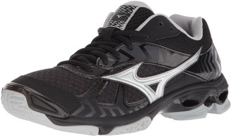 Mizuno Women's Wave Bolt 7 Volleyball Shoes Footwear