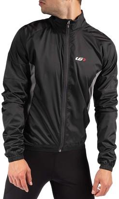 Louis Garneau Modesto 3 Cycling Jacket - Men's