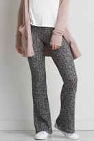 American Eagle Outfitters AE Soft & Sexy Plush Flare Pant