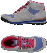 Merrell High-tops & sneakers - Item 11261049