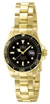 Invicta Women's 4869 Pro Diver Collection Watch