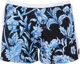 Just Cavalli Swim trunks