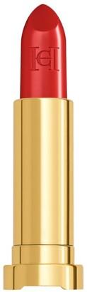 Carolina Herrera Herrera Satin Lipstick Refill