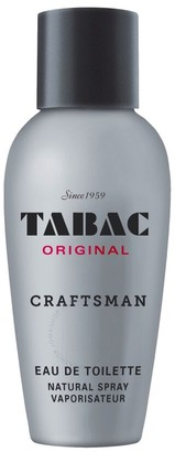 Tabac Original Craftsman / Wirtz EDT Spray 3.4 oz (100 ml) (m)