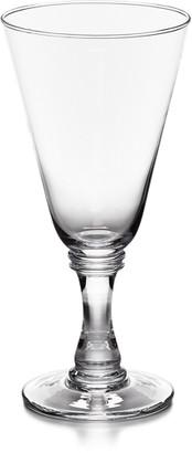 Ralph Lauren Ethan Red Wine Glass