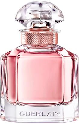 Guerlain Mon Florale Eau de Parfum