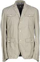 J.W. Tabacchi Jackets