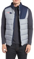 Nike NFL - New England Patriots Quilted Vest