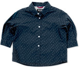 Indie Kids by Industrie Arrow SS Shirt (Boys 0-2 Yrs)